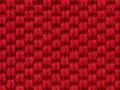 Heavy Gauge_Red.jpg