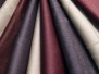Timeless Textiles Collection