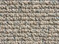 Concrete-Teal