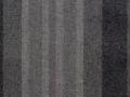 Shadow Stripe - Coal