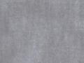 stratsh-mohair-silverfox