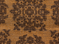 medallion-color-carmel