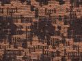 pashmina-color-carmel