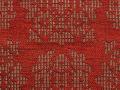 medallion-color-persimmon