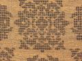 medallion-color-plumrose