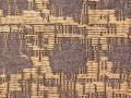 pashmina-color-plumrose