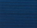 Chromatic_Capri-Navy.jpg