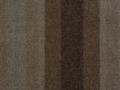 Shadow Stripe - Cocoa