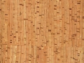 cork-wood