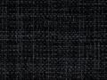 Multi_Tweed_Charcoal