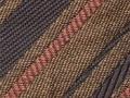 necktierusset