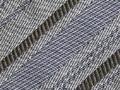 necktiesteel