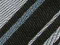necktietux