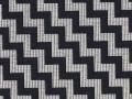 Zig Zag-Black-White.jpg