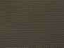 Fraternity Row - Gamma Grey
