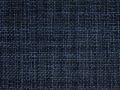 Multi_Tweed_Stone