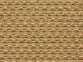 lintex-color-bronze (2).png