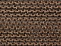 lintex-color-carmel (1).png