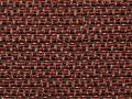 lintex-color-persimmon.png