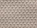 lintex-color-sage (1).png
