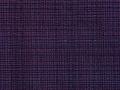Ink-Purple