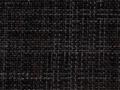 Multi_Tweed_Cinnamon