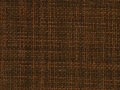 Multi-Tweed Burnt Orange