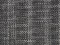 Multi-Tweed Grey