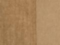 harmonybuff-150x150