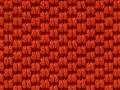 Heavy Gauge_Orange.jpg