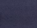 Royale-Deep-Lavender