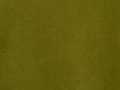Royale - Green Gable