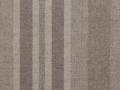 Shadow Stripe - Sand-A