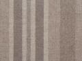 Shadow Stripe - Sand