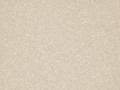 shimmer-color-cloud-150x150