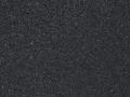 shimmer-color-ebonite