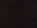shimmer-color-java