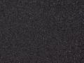 shimmer-color-mocha