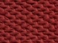 Tuft-Crimson