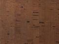 cork-chicory-150x150