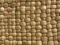 Weave-Cappuccino
