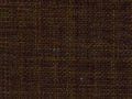 Multi-Tweed Maroon