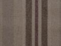 Shadow Stripe - Berry