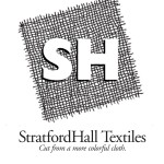 Stratford Hall Textiles